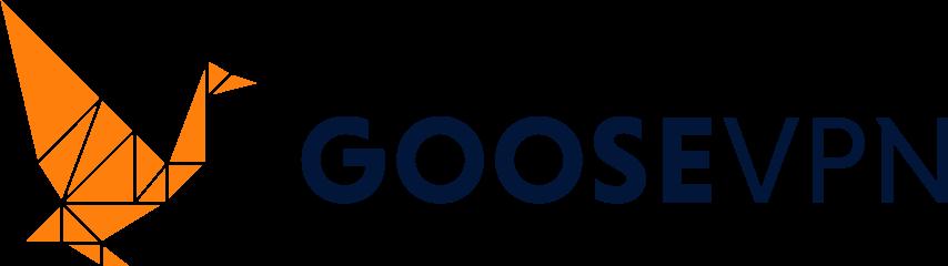 VPN online | GooseVPN.com