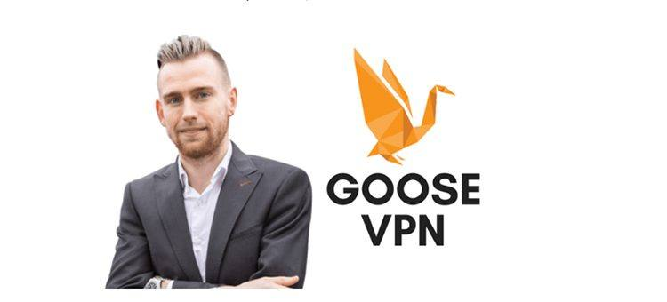 Interview GOOSE VPN