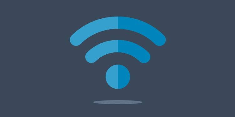 VPN safe Wifi 1