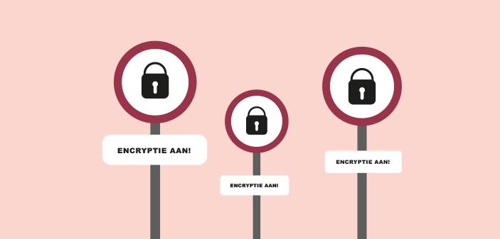 VPN en Encryptie|VPN en Encryptie|VPN restriction