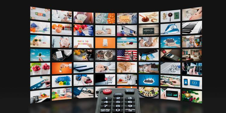 Smart TV and VPN, does this work? - GOOSE VPN