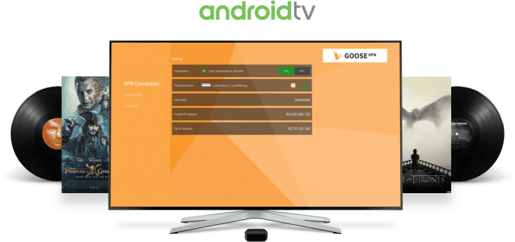 cracked vpn for android tv