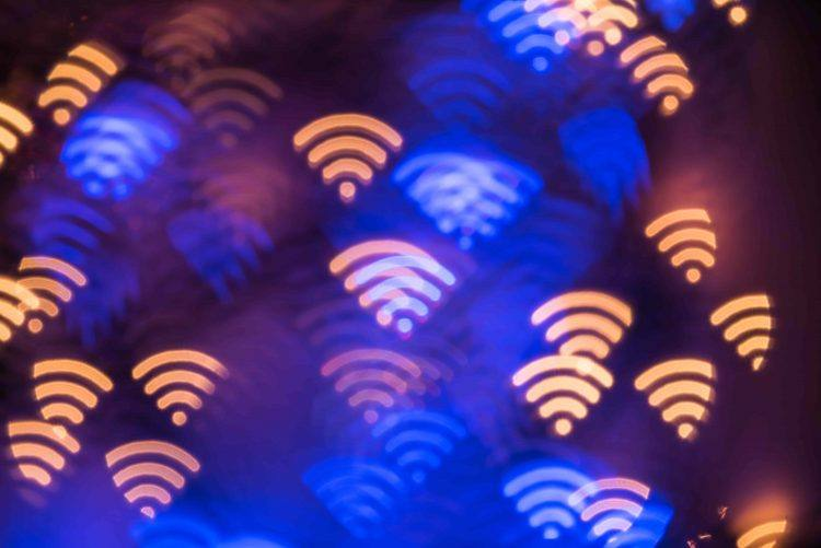 The History of Public Wi-Fi and Why it has Become a Problem