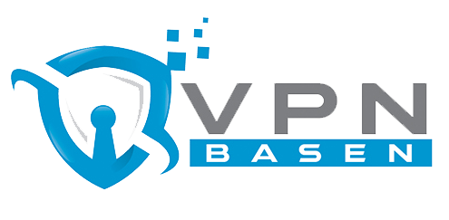 VPN online - Safe and Limitless | Goose VPN Service Provider